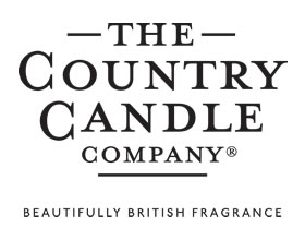 Country Candle logo