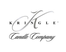kringle candle logo